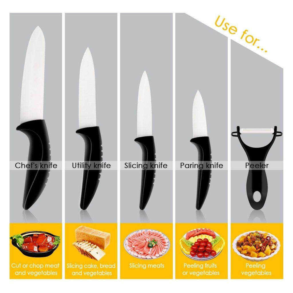 cuchillos-ceramicos