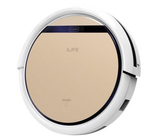 Robot iLife V5 pro
