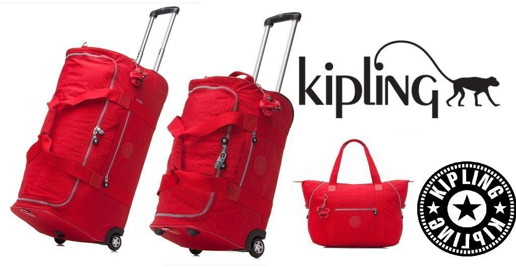 kipling-2