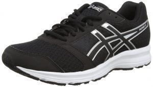 Zapatillas Asics de running