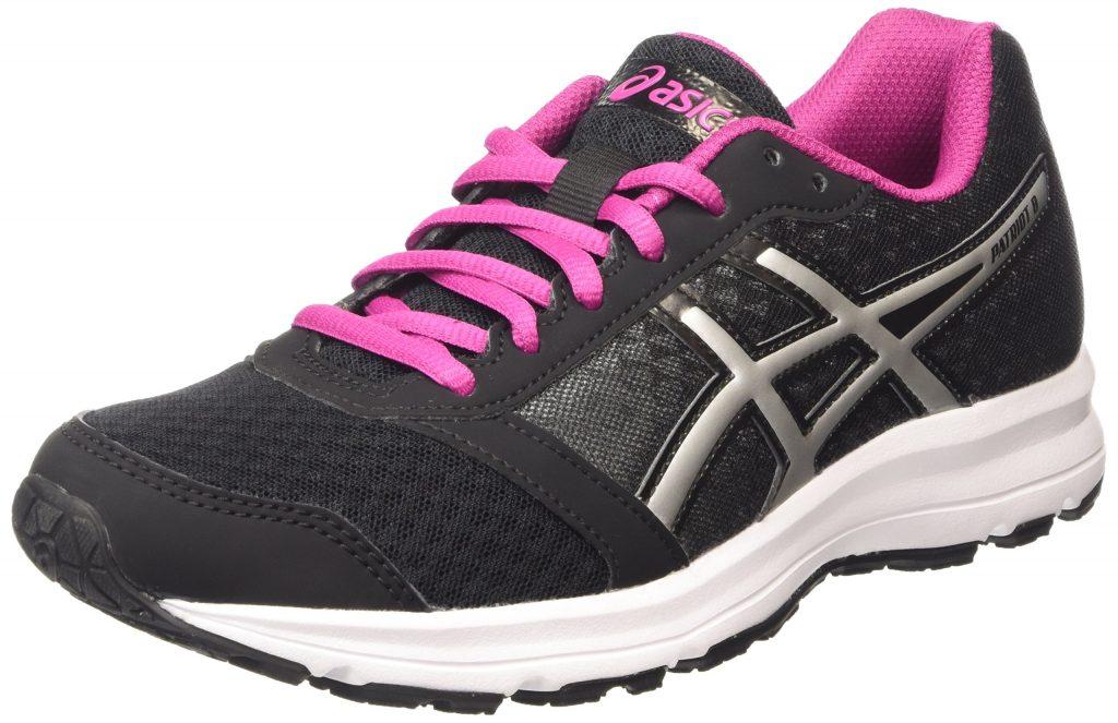 Zapatillas de running mujer