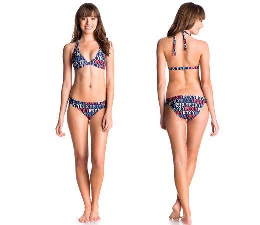 chollo-bikinis-roxy