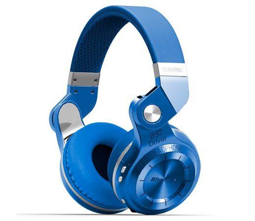 chollo-bluedio-2