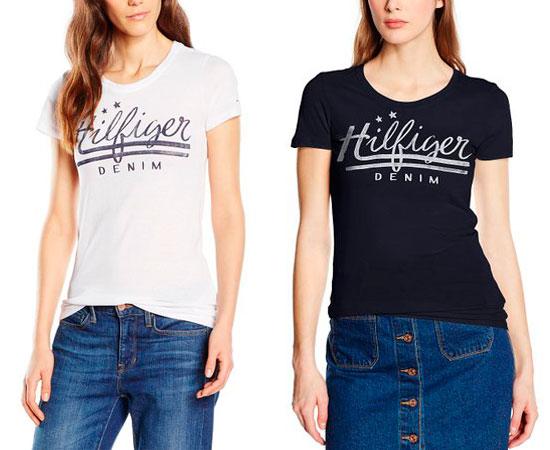 chollo-camisetas-hilfiguer