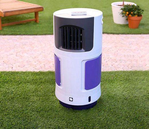 chollo-climatizador-1