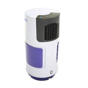 chollo climatizador 2