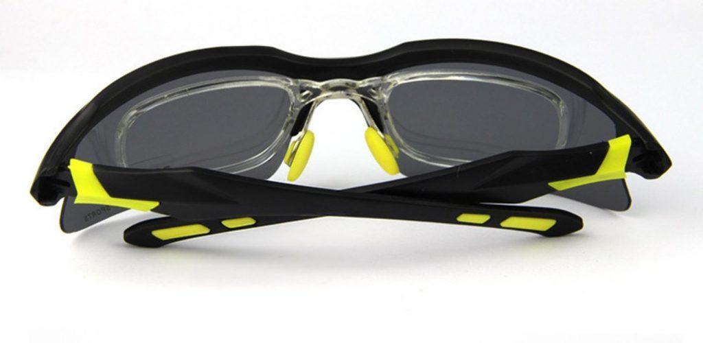chollo gafas 5