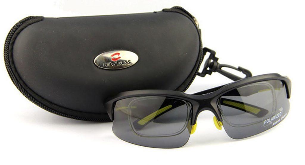 chollo gafas 6
