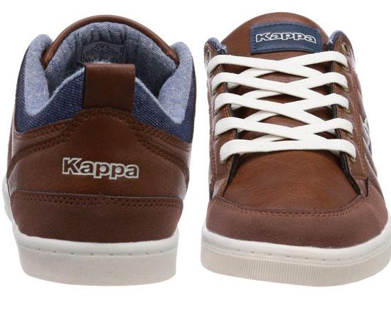 chollo-kappa-2