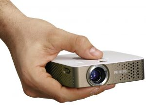chollo proyector 2