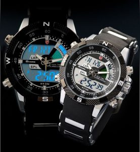 chollo reloj deportivo 2