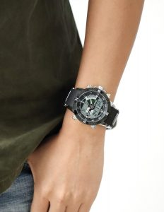 chollo reloj deportivo 3