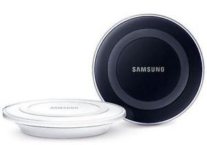 chollo samsung 2