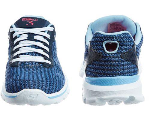 chollo-zapatillas-3