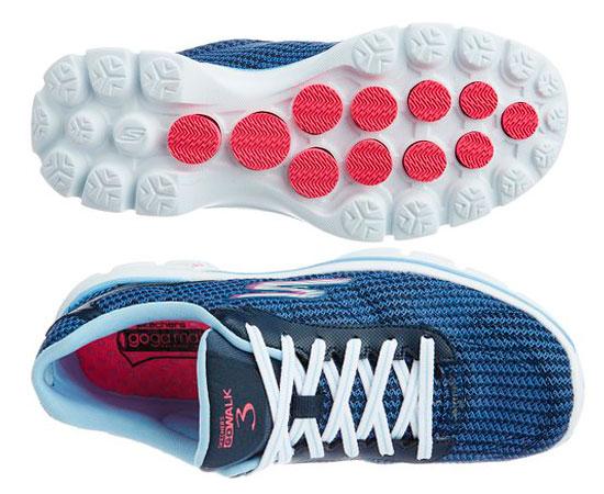 chollo-zapatillas-4