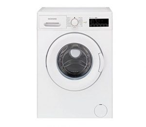 lavadora barata