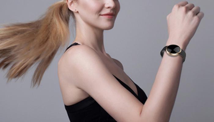 smartwatch bonito