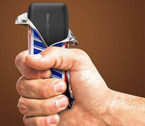 mini-bateria-1