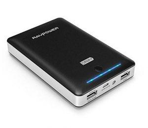 Bateria ismart quickcharge