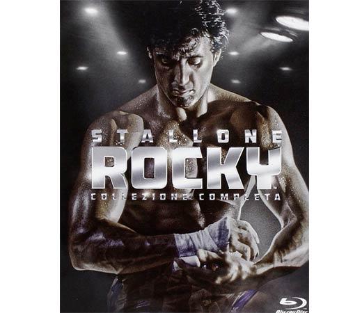 rocky-it
