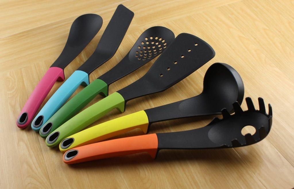 chollo accesorios cocina 2