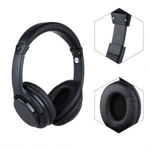 chollo auricular barato 3