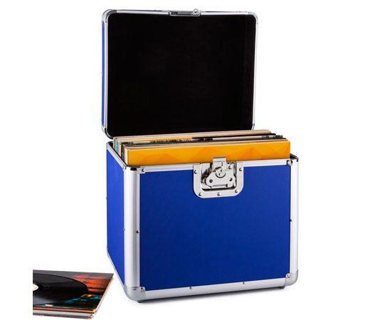 chollo-caja-1