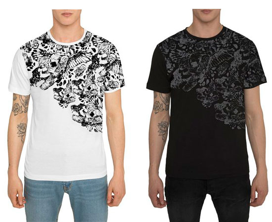 chollo-camisetas-color-1