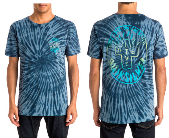 chollo-camisetas-q2