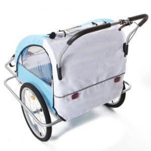 chollo carrito 2