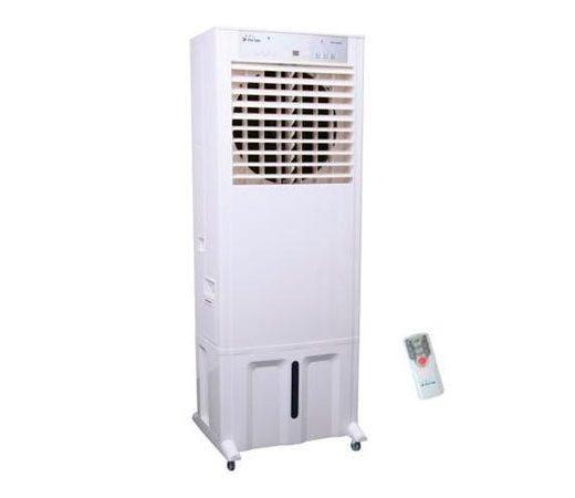 chollo-climatizador-3
