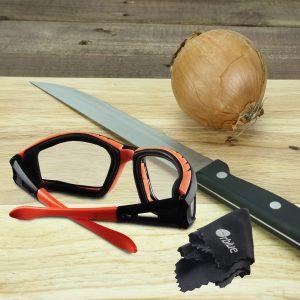 chollo gafas cebolleras 2
