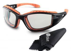 chollo gafas cebolleras 4