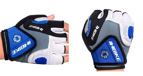 chollo-guantes-6