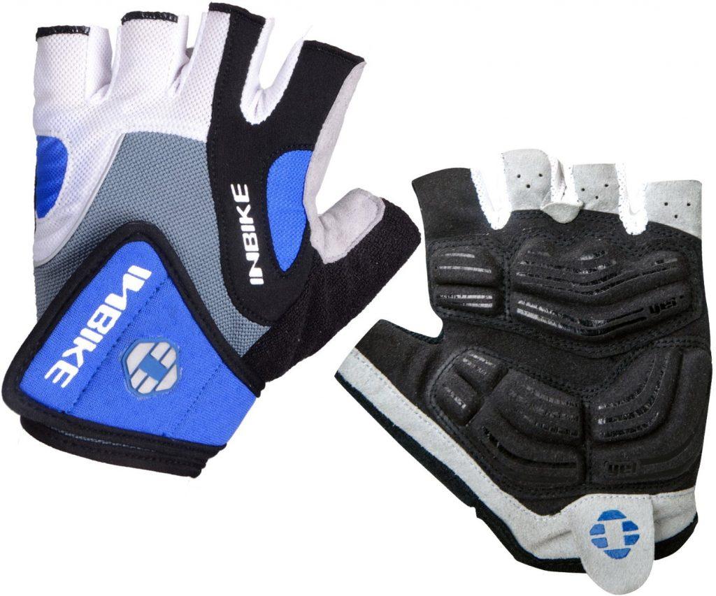 chollo guantes ciclismo 1