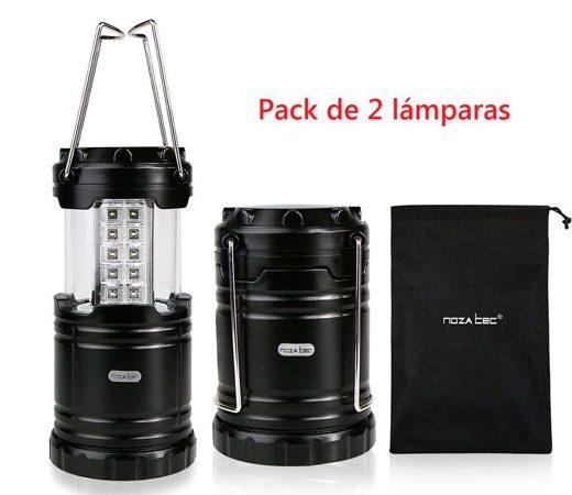chollo-lampara-led-1