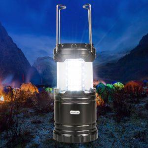 chollo lampara led 2