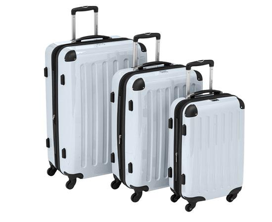 chollo-maletas-1