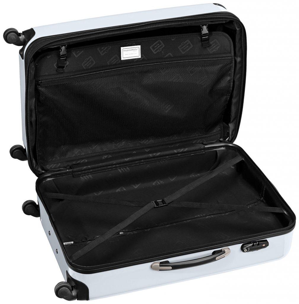 chollo maletas 6