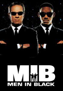 chollo men in black 2
