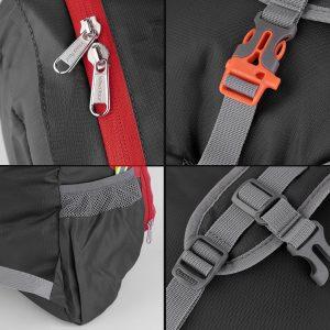 chollo mochilas 7