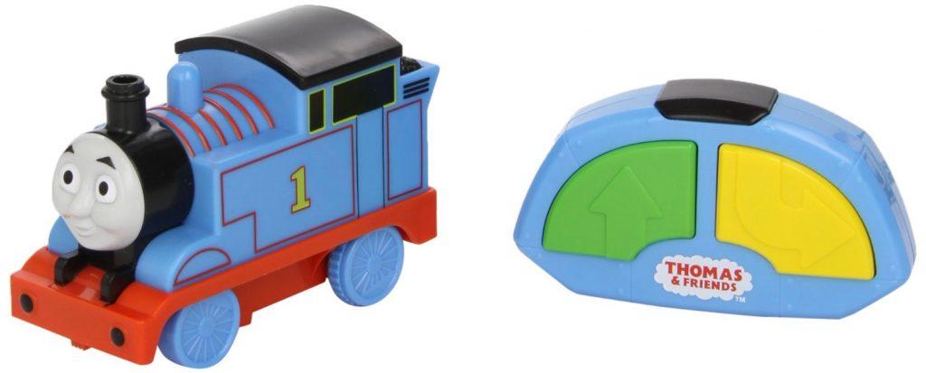 chollo tren 1