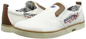zapatillas-dockers-1