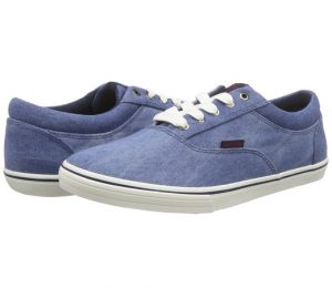 zapatillas-jack-jones