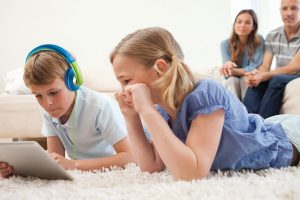 auriculares para niños baratos