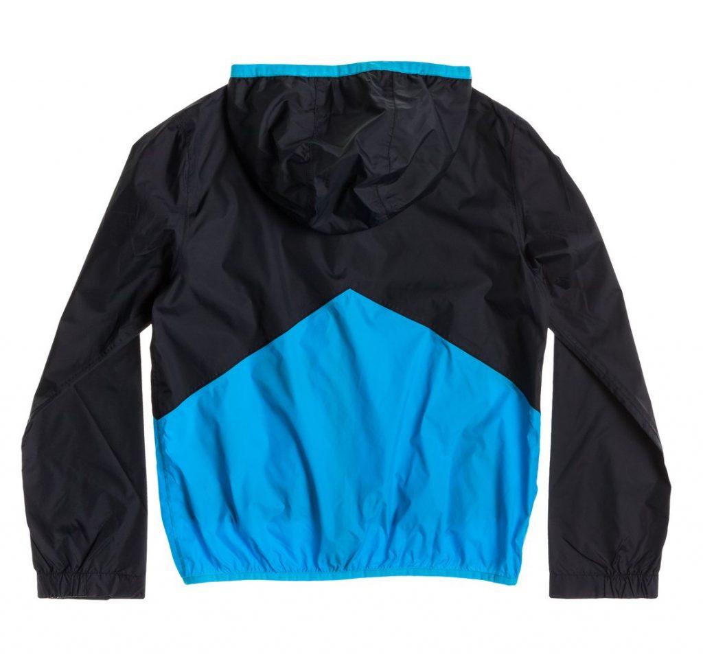 chollo chaqueta cole 2