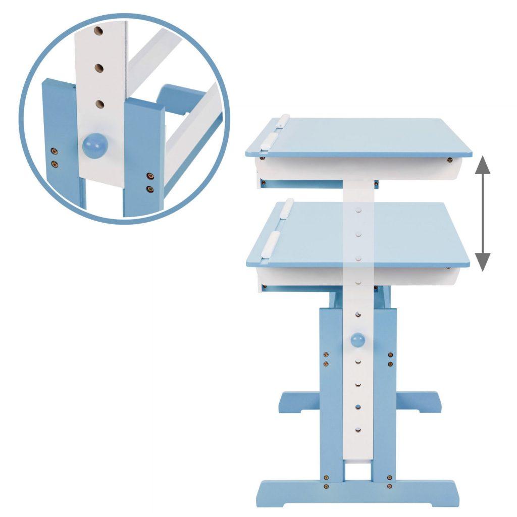 chollo escritorio 3