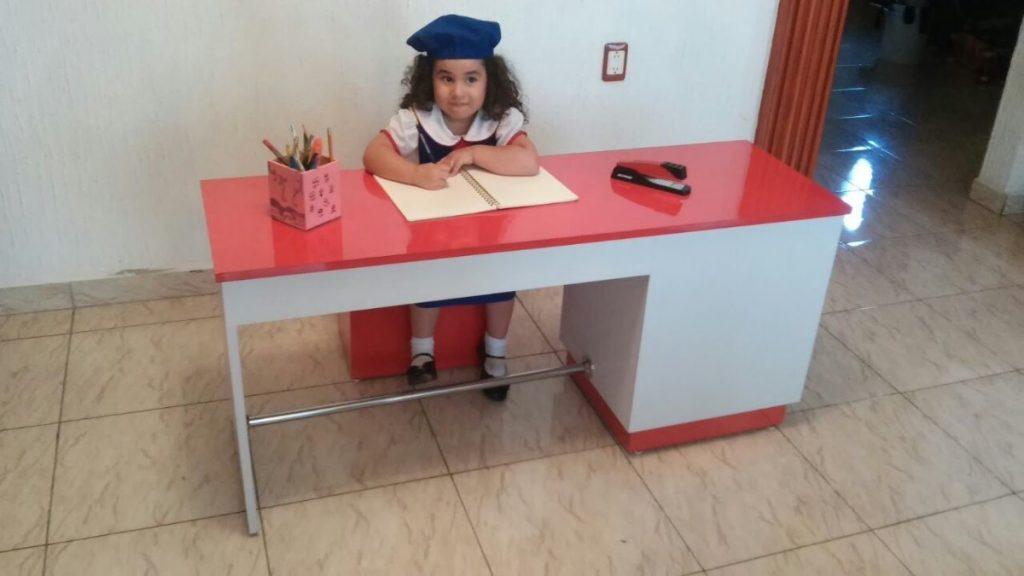 chollo escritorio 4