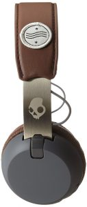 chollo skullcandy 2