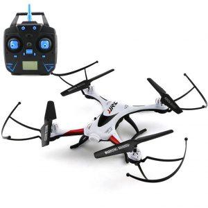 Dron barato